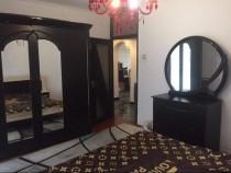 Inchiriez apartament 3 camere decomandat Poet Panait Cernea