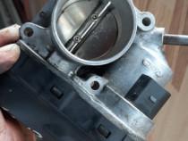 Clapeta acceleratie Golf 4 1.4 benzina