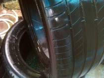 Anvelope Michelin , 215/55 R16