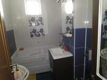Apartament 2 camere, confort 1, decomandat Maratei
