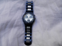 Ceas swatch irony original