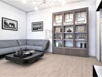 Apartament 3 cam premium in zona exclusivista 15 noiembrie