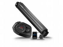 Baterie Bosch Power tube 36v 500wh/nou Kiox intuvia display
