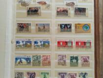 Clasor 440 timbre