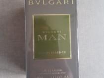 Parfum Bvlgari Man Wood Essence