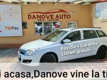 Opel Astra H,REVIZIE+CONSTATARE TEHNICA,LIVRAM GRATUIT,GARAN