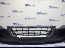Bara Spoiler acoperire fata Volkswagen Crafter 2.5 2.0 TDI 2