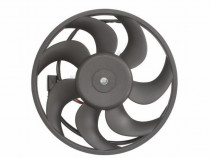 Ventilator aer conditionat FEBI Mercedes Vito W639 2.2 an 20