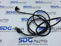 Senzor ABS dreapta punte simpla spate Mercedes Sprinter 2.2