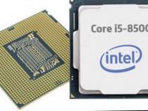 Intel Core i5 8500 3.0GHz 6 core