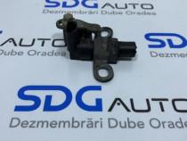 Senzor Volanta Ford Transit 2.2TDCI 2012 - 2016 Euro 5 Cod B