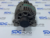 Alternator Volkswagen Crafter 2.0TDI 2012 - 2016 Euro 5 Cod