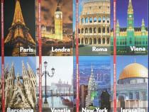 Ghiduri turistice