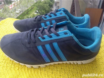 Adidasi,Adidas, marime 43 (27cm)
