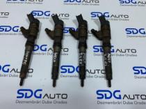 Injectoare Iveco Daily 3.0 Euro 3 2000 - 2006 Cod 0445120 03