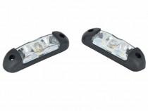Lampa laterala LED 12-24V