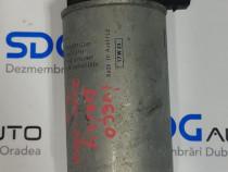 Suport Filtru Motorina Iveco Daily 3.0 Euro 3 2000 - 2006