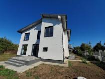 Vila Afumati/Promotie : bucatarie complet utilata