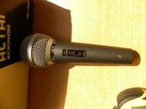 Microfon dinamic Altai Profesional Dm 100 - unidirectional
