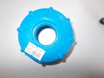 Reductii fitinguri prelungitor robinet accesorii ibc
