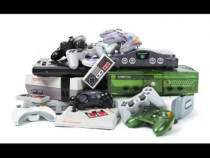 Modare CFW Playstation 3 / PS3, PSP, PS2 /Playstation 2, Wii