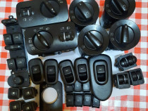 Butoane si comutatoare Audi/VW/Skoda/Seat