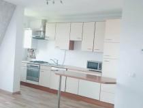Inchiriez Apartament 2 camere Str Odobescu