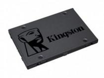 "Hardisk Laptop SSD 2.5 "" 240 GB SATA III 7mm Kingston A400"