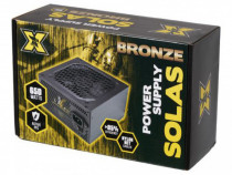 Sursa calculator serioux ati solas bronze 650w produs nou