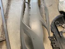 Bara fata Opel Astra J 0P04074021A