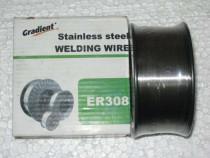 Sarma sudura in argon inox Gradient ER-308 0.8 mm
