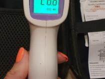Termometru non-contact Henan Medical Equipment
