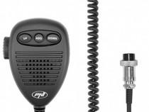 Microfon cb 6 pini produs nou