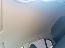 Plafon interior Seat Leon