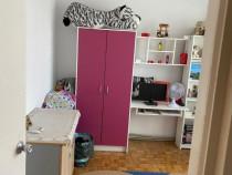 Apartament 2 camere Tudor Vladimirescu