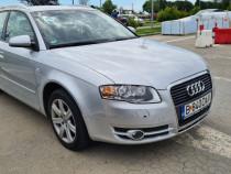 Audi A4 - 140 CP - Diesel - Break