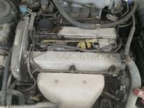 Motor Hyundai 2.0 benzina