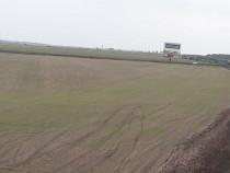 13 ha teren pt. panouri fotovoltaice A1-Arges