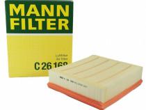 Filtru Aer Mann Filter C26168