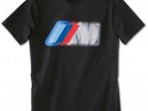 Tricou original Bmw M marimea M