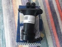 Duza spalator faruri AUDI A6 (4F2, C6) (2004 - 2011) VEMO V1