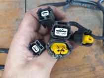 Instalatie electrica bara fata Renault CLIO 2014