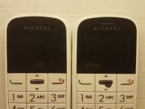 Alcatel 282 cu butoane MARI