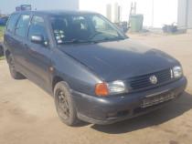 Piese Vw Polo Variant (6KV5) din 1998, motor 1.4 benzina