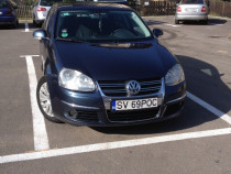 Volkswagen Jetta - 1.6TDI - 105CP