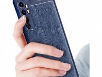 Husa Folie ecran XIAOMI Mi Note 10 Lite/Mi 10 Lite 5G