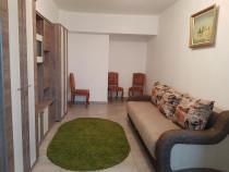Apartament doua camere, mobilat, ultracentral