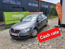 Volkswagen passat an 2007 diesel 1.9 cash rate
