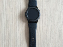 Smartwacht Samsung Gear S3 Frontier