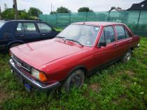 Audi 80 b1 1977